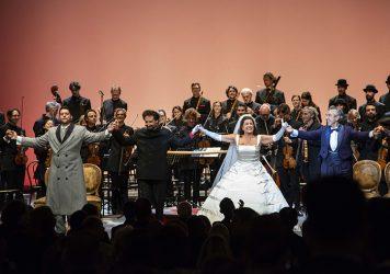 teatro galli_rimini_inaugurazione (11)
