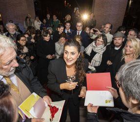 teatro galli_rimini_inaugurazione (6)