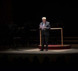 teatro galli_rimini_inaugurazione (9)