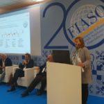 Lean Management: dal Giappone approda in Italia la 'salute organizzativa'