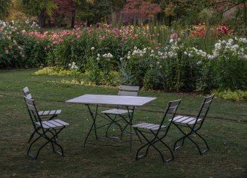 giardino_tavolo