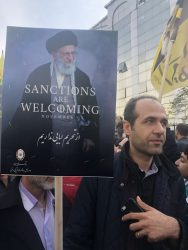 iran_