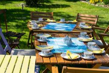 festa_giardino_cena