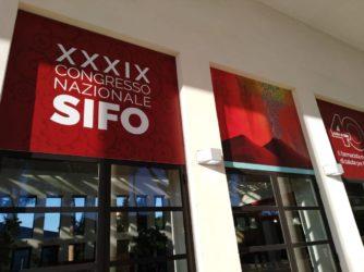 sifo_congresso napoli