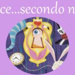 'Alice secondo noi!', ragazzi Osa di Latina si raccontano alla città
