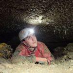 speleologi 2