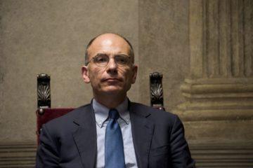 Comunali a Roma, il Pd pensa a Letta e le primarie possono saltare
