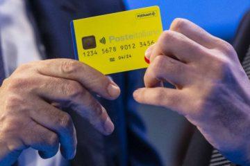 Reddito di cittadinanza, ad Agrigento revocate card a mafiosi: 69 indagati