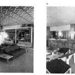 HOTEL DU LAC1