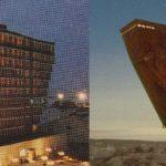 HOTEL DU LAC2