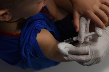 """Il caso del bimbo di Parma, il biologo: """"Giudice deve avere ok Asl per obbligo a vaccini"""""""