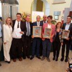 Premio Sirena d'Oro (1) (1)