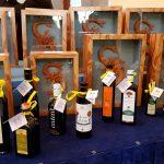 Premio Sirena d'Oro (4) (1)
