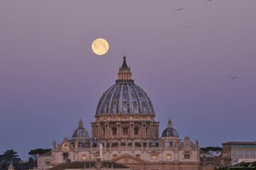SuperMoon_21Mar2019_web_crediti_Gianluca_Masi