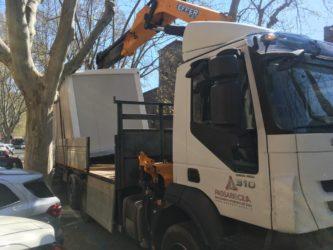 camion_corso_italia