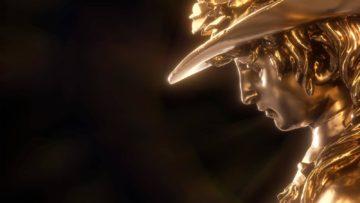 I film candidati ai David di Donatello 2020 nelle arene del Moviement Village