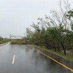 mozambico ciclone3