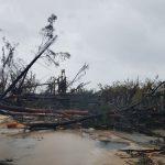 mozambico ciclone4