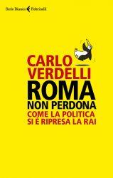 Roma non perdona