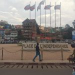 africa_kivu_foto_preti_bolognesi