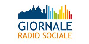 Giornale radio sociale |  edizione del 18 settembre 2020
