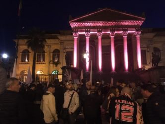 protesta_tifosi_palermo