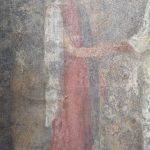 pittura ostia antica