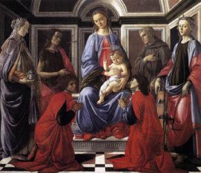 Botticelli,_pala_di_sant'ambrogio