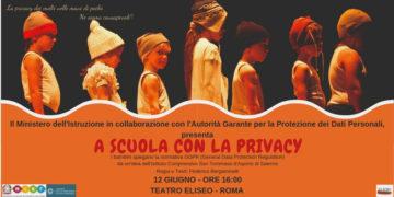 a_scuola_con_la_privacy