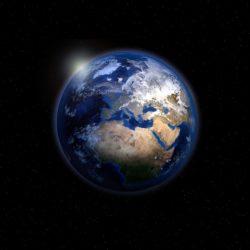 pianeta_terra