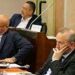 commissioni consiglio regione basilicata2