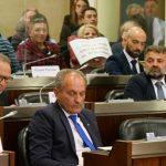 commissioni consiglio regione basilicata3
