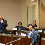 commissioni consiglio regione basilicata4
