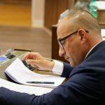 commissioni consiglio regione basilicata5