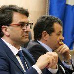 commissioni consiglio regione basilicata6
