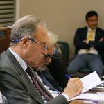 commissioni consiglio regione basilicata7