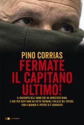 Fermate il capitano Ultimo