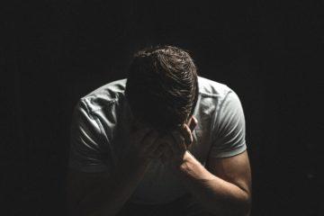 depressione_tristezza