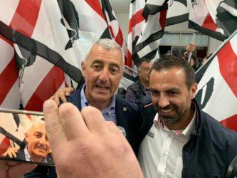 mario conoci_sindaco_alghero