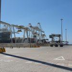 porto tangeri