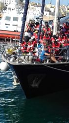 migranti_alex_mediterranea