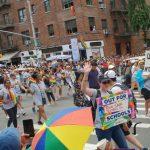 pride new york12