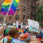 pride new york14