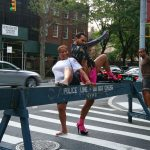 pride new york16