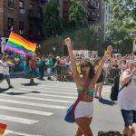 pride new york4