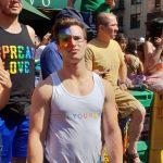 pride new york5