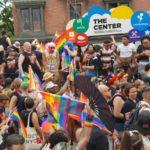 pride new york7