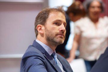 """M5s, Casaleggio: """"Regola dei due mandati irrinunciabile, ho rifiutato un ministero"""""""