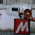 METRART 1