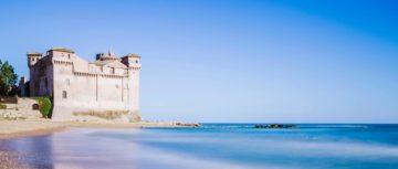 castello_santa_severa
